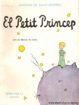 71a sessió del Club de lectura fàcil a Gavà: <em>El petit príncep</em>