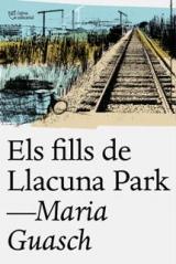 Tertúlia literària amb Maria Guasch a Castelldefels