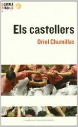 Tercera sessió  2014 del Club de lectura fàcil en català a Sant Boi de Llobregat