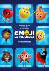 'Emoji, la pel·lícula', en català a Tarragona
