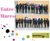 Entre Mares de Granollers renova la col·laboració amb el Voluntariat per la llengua