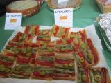 Diada gastronòmica d'Igualada