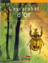 Tertúlies de lectura fàcil: 'L'escarabat d'or'