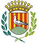 Equip de govern de Santa Coloma de Gramenet