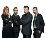 Els alumnes i voluntaris lingüístics de Montmeló van al programa Està passant de TV3