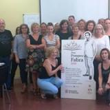 S'acaba l'Any Fabra al CNL de Tarragona amb més de 30 activitats
