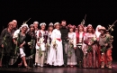 La Fàbrica de Contes estrena l'obra La bella i la bèstia al Prat de Llobregat