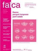 Falca 41