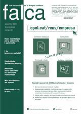 Falca 51