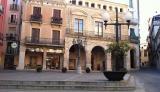 El Servei Comarcal de Català del Priorat obre les inscripcions a nous cursos de català