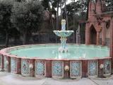 Sant Cugat visita Mataró