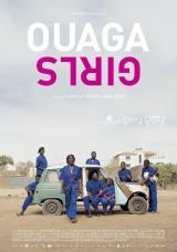 El Documental del Mes 'Ouaga girls' al cinema Esbarjo de Cardedeu