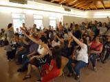 El CNL L'Heura celebra el final dels cursos i els 25 anys del CPNL al voltant del joc en català