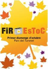 El Servei Local de Català de Cerdanyola, present al Firestoc de tardor