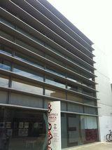Inici del Club de lectura fàcil vinculat al VxL de St. Feliu de Guíxols
