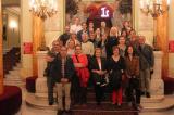 El VxL de Terrassa i Rubí visita el Gran Teatre del Liceu