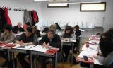 Al CNL d'Osona fem dictats sobre Pompeu Fabra