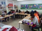 Comencen dos cursos de català inicial a les escoles de Cerdanyola