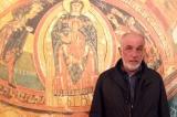 Visites guiades al conjunt del romànic