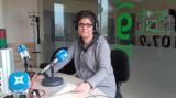 Es reprèn la col·laboració entre el Servei Comarcal de Català del Gironès i Ràdio Sarrià i Ràdio Sant Gregori