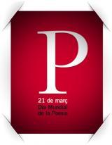 Celebració del Dia Mundial de la Poesia a Figueres