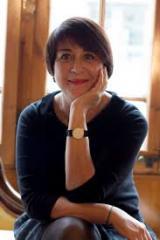 Xerrada de l'escriptora Gemma Lienas per a l'alumnat i el voluntariat del SLC de Sant Boi