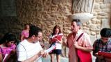 Gimcana del Renaixement a Tortosa