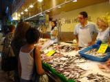 Gimcana lingüística al Mercat de les Fontetes de Cerdanyola