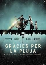 Cinema en català per a tothom al març