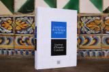 Ja tenim la Gramàtica de la llengua catalana, publicada per l'Institut d'Estudis Catalans