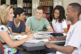 Xerrada sobre civisme i educació viària per a l'alumnat i el voluntariat del SLC de Sant Boi