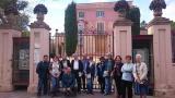 Visita comentada pel nucli històric de Gavà