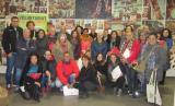 Quaranta parelles lingüístiques més al Voluntariat per la llengua de Reus
