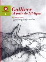 Nova tertúlia de Lectura Fàcil: <em>Gulliver</em>