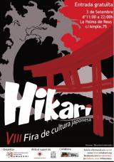 """Fira Hikari- Exposició """"Vinyetes: història del còmic en català"""""""