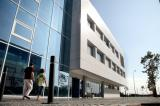 Inscripcions als cursos del primer quadrimestre de l'Hospital Universitari Sant Joan de Reus