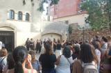 Festa de cloenda dels cursos de català i VxL del SLC de Sant Boi de Llobregat