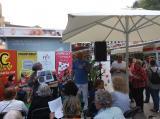 Participació del CNL Eramprunyà en la 35a Setmana del Llibre en Català