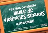 Dia per a l'Eliminació de la Violència envers les Dones al Montsià