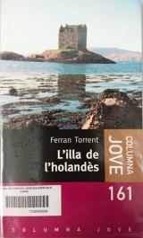 Quarta edició del Club de lectura en català a Figueres
