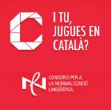 Acte d'inici dels cursos de català a Figueres
