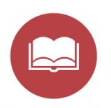 Curs de Comunicacions administratives.  Documentació i terminologia