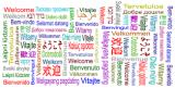 Celebració del Dia Internacional de la Llengua Materna a Sant Andreu