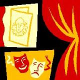 El Servei Local de Català de Castelldefels commemora el Dia Mundial del Teatre