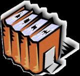 Mercat d'intercanvi de llibres