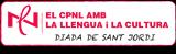 Celebrem Sant Jordi al carrer a Castelldefels