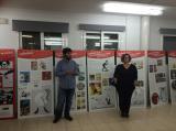 'Vinyetes: història del còmic en català' fa parada a Sant Martí