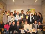 Una vintena de parelles noves s'afeixen al VxL a Girona
