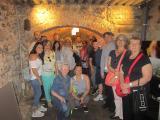 Visita per la Igualada medieval