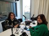 L'Oficina de Català fa la darrera col·laboració de 2017 a Ràdio Montornès